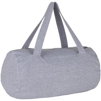 Tašky Ženy Cestovné tašky Sols LAGUNA CASUAL WOMEN Gris