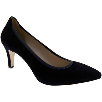 Topánky Ženy Lodičky Melluso MED078Ebl blu