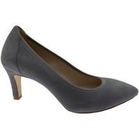 Topánky Ženy Lodičky Melluso MED078Eje grigio