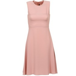 Oblečenie Ženy Krátke šaty Joseph DOLL Ružová