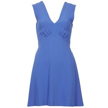 Oblečenie Ženy Krátke šaty Joseph CALLI Modrá