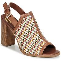 Topánky Ženy Sandále House of Harlow 1960 TEAGAN Viacfarebná
