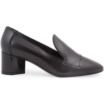 Topánky Ženy Lodičky Pierre Hardy LC06 BELLE BLACK nero