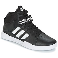 Topánky Muži Členkové tenisky adidas Originals VARIAL MID Čierna