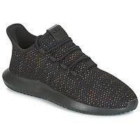 Topánky Nízke tenisky adidas Originals TUBULAR SHADOW CK Čierna