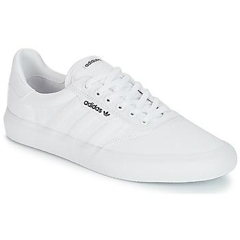 Topánky Nízke tenisky adidas Originals 3MC Biela