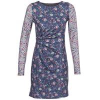 Oblečenie Ženy Krátke šaty Smash UMBRELA Viacfarebná