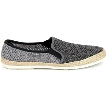 Topánky Muži Slip-on Victoria Espadrille 520055 Marine Modrá