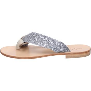 Topánky Ženy Sandále Calpierre Sandále BZ880 Viacfarebná