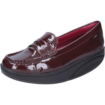 Topánky Ženy Mokasíny Mbt BZ917 Iné