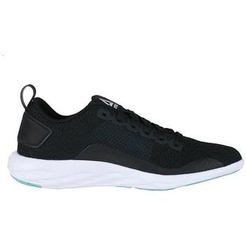 Topánky Nízke tenisky Reebok Sport Astroride WA Čierna