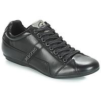Topánky Muži Nízke tenisky Redskins TONAKI čierna