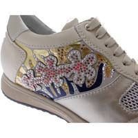 Topánky Ženy Turistická obuv Calzaturificio Loren LOC3791be blu