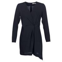 Oblečenie Ženy Krátke šaty See U Soon TUNGURA Čierna