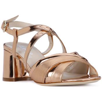 Topánky Ženy Sandále Melluso VALERIA SALMONE Rosa