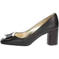Topánky Ženy Lodičky Angela C. 8634 Black