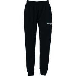 Oblečenie Ženy Tepláky a vrchné oblečenie Kempa Pantalon femme  Core 2.0 noir