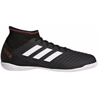 Topánky Deti Indoor obuv adidas Originals Predator Tango 183 IN J Čierna