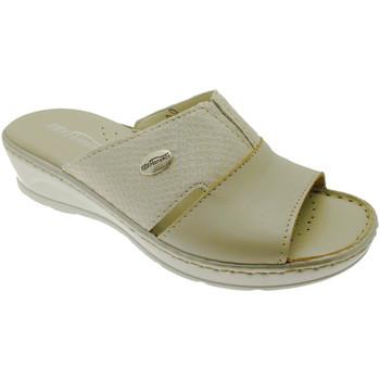 Topánky Ženy Sandále Florance FL22506be blu