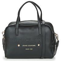 Tašky Ženy Kabelky Versace Jeans CUMBALI Čierna