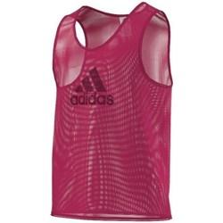 Oblečenie Muži Tielka a tričká bez rukávov adidas Originals Bib Fialová