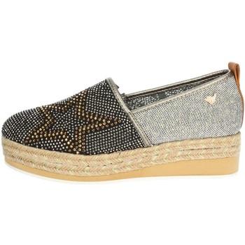 Topánky Ženy Slip-on Shaka SL181510 W0097 Bronze
