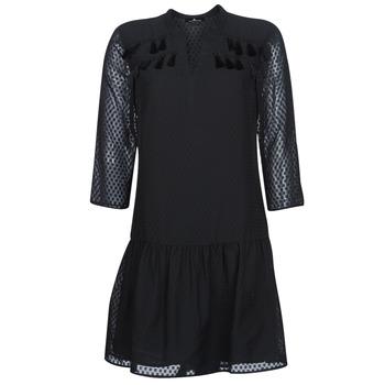 Oblečenie Ženy Krátke šaty One Step RODING Námornícka modrá