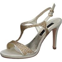 Topánky Ženy Sandále Bacta De Toi Sandále BY95 Other
