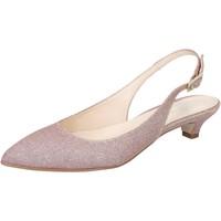 Topánky Ženy Sandále Olga Rubini BY275 Ružová