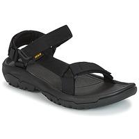Topánky Ženy Sandále Teva HURRICANE XLT2 Čierna