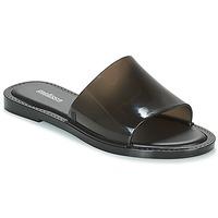 Topánky Ženy Šľapky Melissa SOULD Čierna