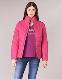 Oblečenie Ženy Vyteplené bundy Patagonia W s Hyper Puff Jkt Ružová a6bdc85c74