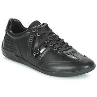 Topánky Muži Nízke tenisky Redskins VERAC Čierna