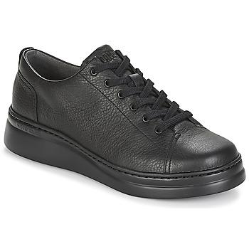Topánky Ženy Nízke tenisky Camper RUNNER UP Čierna