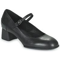 Topánky Ženy Lodičky Camper KATIE Čierna
