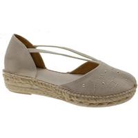 Topánky Ženy Sandále Toni Pons TOPERLA-TRbe blu