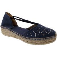 Topánky Ženy Sandále Toni Pons TOPERLA-TRbl blu
