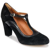 Topánky Ženy Lodičky Betty London JUTOK Čierna
