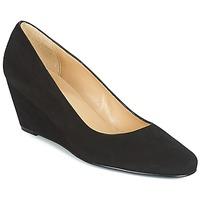 Topánky Ženy Lodičky Betty London JAKITA Čierna