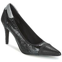 Topánky Ženy Lodičky Elizabeth Stuart LUCOR Čierna