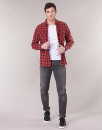 Oblečenie Muži Džínsy Slim Levi's 511 SLIM FIT Headed / East