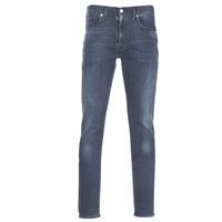 Oblečenie Muži Džínsy Slim Levi's 512 SLIM TAPER FIT Headed / South
