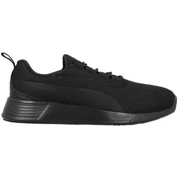 Topánky Muži Fitness Puma ST Trainer Evo V2 Čierna