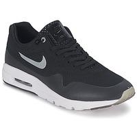 Topánky Ženy Nízke tenisky Nike AIR MAX 1 ULTRA MOIRE Čierna