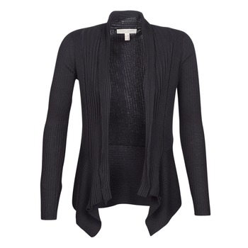 Oblečenie Ženy Cardigany Esprit VECKY Čierna