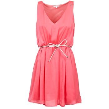 Oblečenie Ženy Krátke šaty Salsa MENULA Ružová