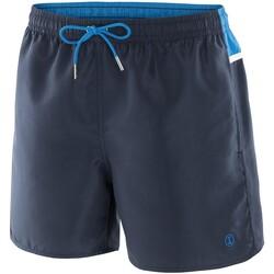 Oblečenie Muži Plavky  Impetus 7410E49 E97 Modrá