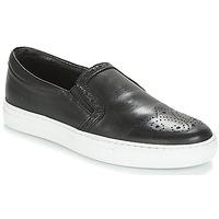 Topánky Ženy Slip-on André ASTRIDA Čierna