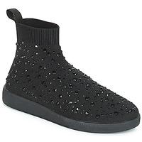 Topánky Ženy Členkové tenisky André TINTA Čierna