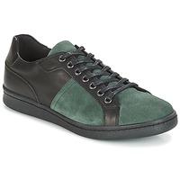 Topánky Muži Nízke tenisky André AURELIEN Zelená